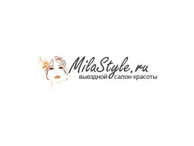 logo-Mila-Style