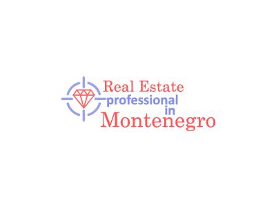 logo-Real-Estate-Montenegro